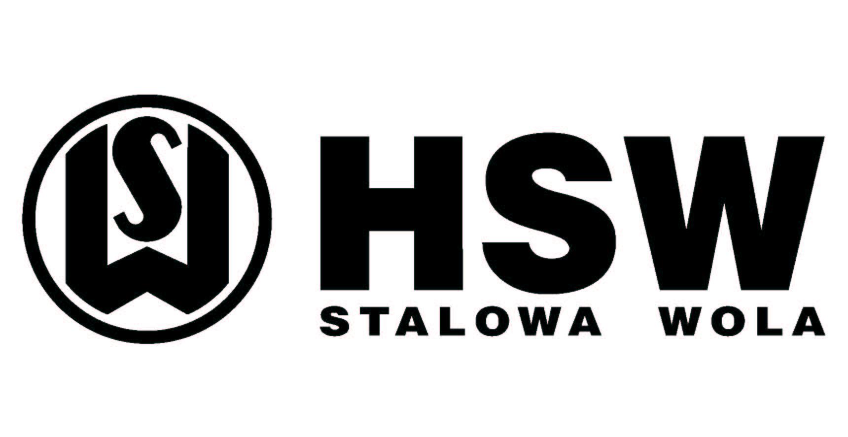 hsw_logo